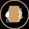 darowizna a dożywocie notariusz kraków