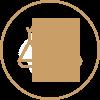 założenie fundacji krakow notariusz