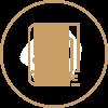 pełnomocnictwo notarialne notariusz kraków